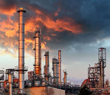 Occidental Petroleum Dividende