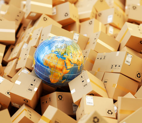 Does International Paper Co (NYSE:IP) Make Sense For