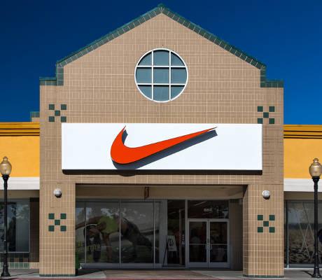 Nike Inc: The Most Overlooked Reason to Own Nike (NKE) Stock,