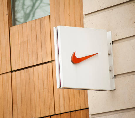 Is it time to bail on Nike stock? Dividend Stocks,News  https://www.incomeinvestors.com/wp-content/uploads/2016/09/Nike-Stock -150x150.jpg