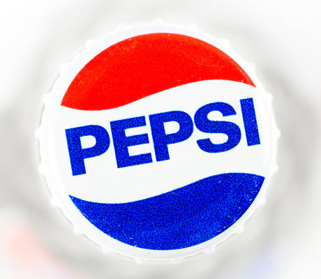 forecasting pepsi See how trifacta was critical in pepsico's sales forecasting strategy -- cleaning  and standardizing data in order to supply the right amount of product.