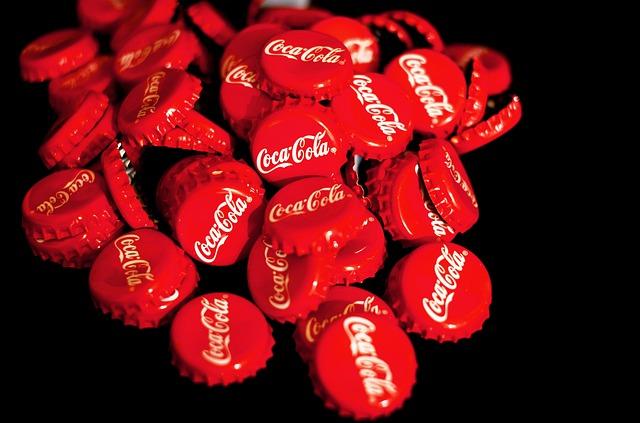 Coca Cola Dividend