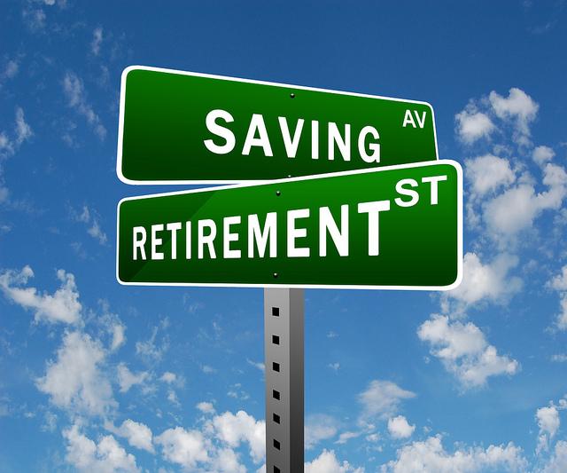 Retirement Plans