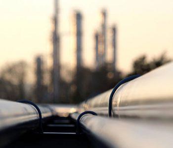 Exxon Mobil Stock Analysis – Business Snapshot