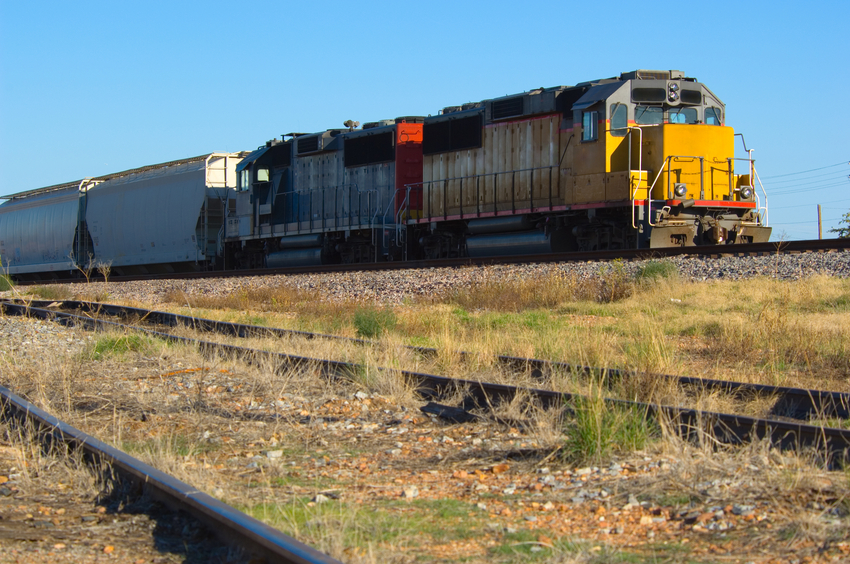 UNP Stock: Union Pacific Corporation is 1 Stock for the Next 100 Years