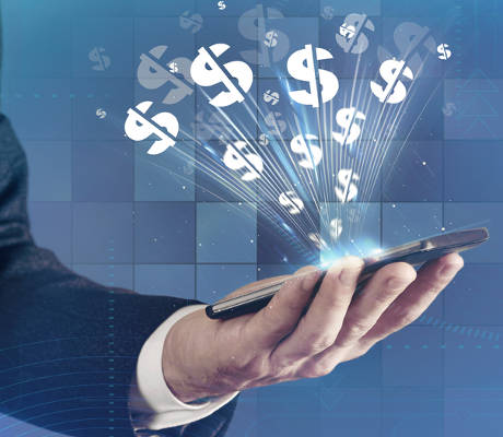 Is IBM a Growth Stock or Income Stock?