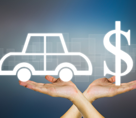 Why ford 39 s dividend can keep growing in 2017 for Ford motor company stock dividends