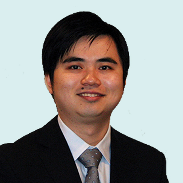 IncomeInvestors_400x400_Editors_Jing_B-400x400-1-400x400_02.jpg
