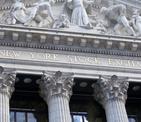 NYSE Holidays: Market Closings for 2017 - Stock Market Holidays ...