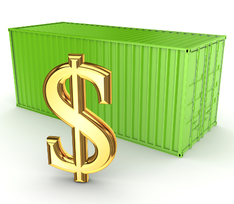 Why Extra Space Storage Is A Top Stock A Dividend That