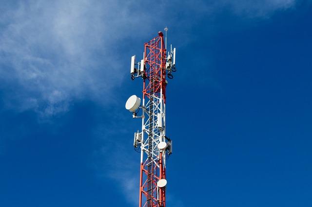 Telecom Stock