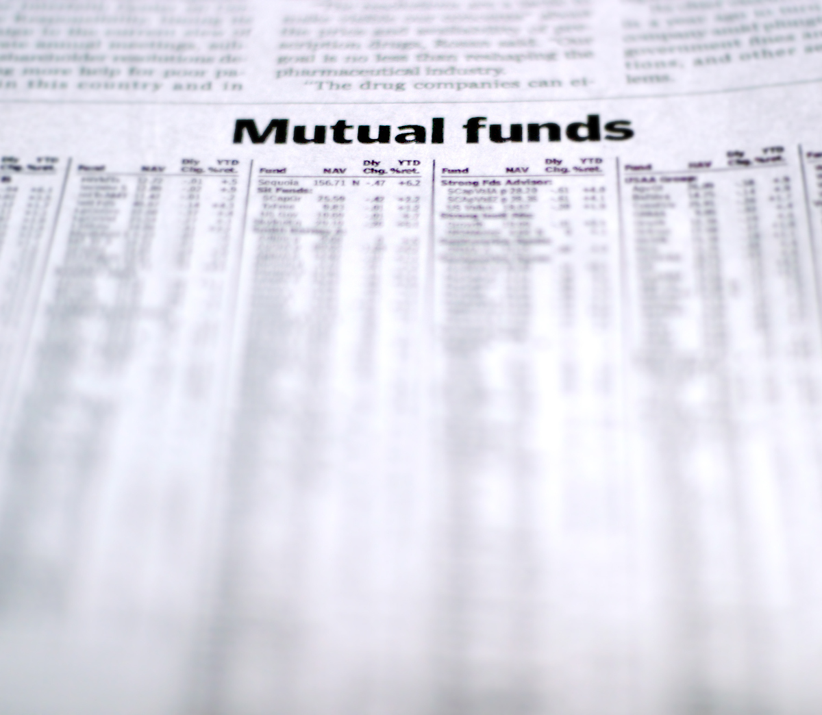 Top mutual funds to invest now-6719