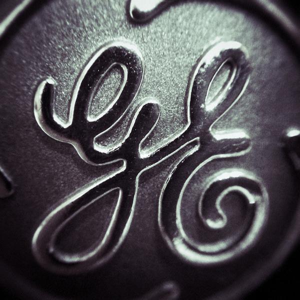 GE Stock