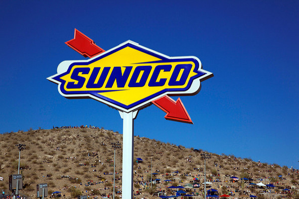 Sunco Stock