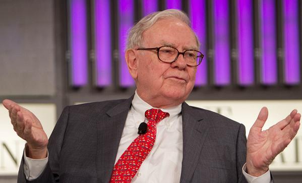Warren Buffett Best Stocks