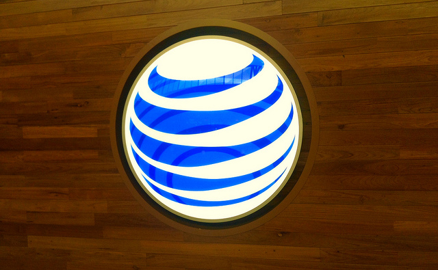 Public Knowledge Welcomes Brazilian Antitrust Watchdog Arguments Against AT&T-Time Warner Merger