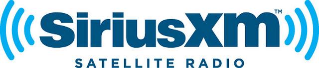 Sirius XM Stock