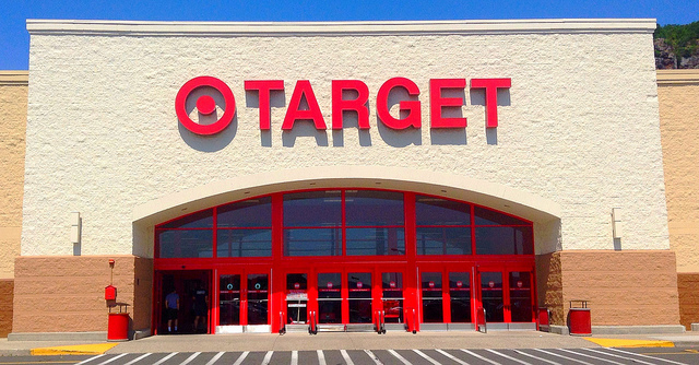 Target Corporation (NYSE:TGT): Are Traders Shorting This Stock?