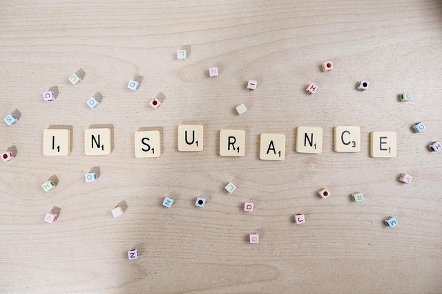 Insurance Stock