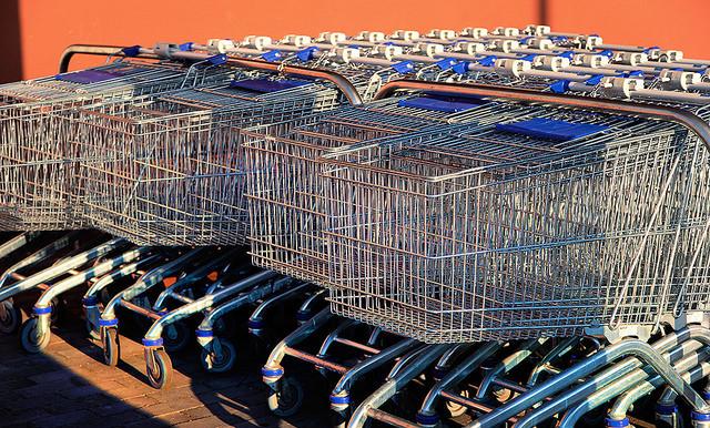 Walmart Dividend