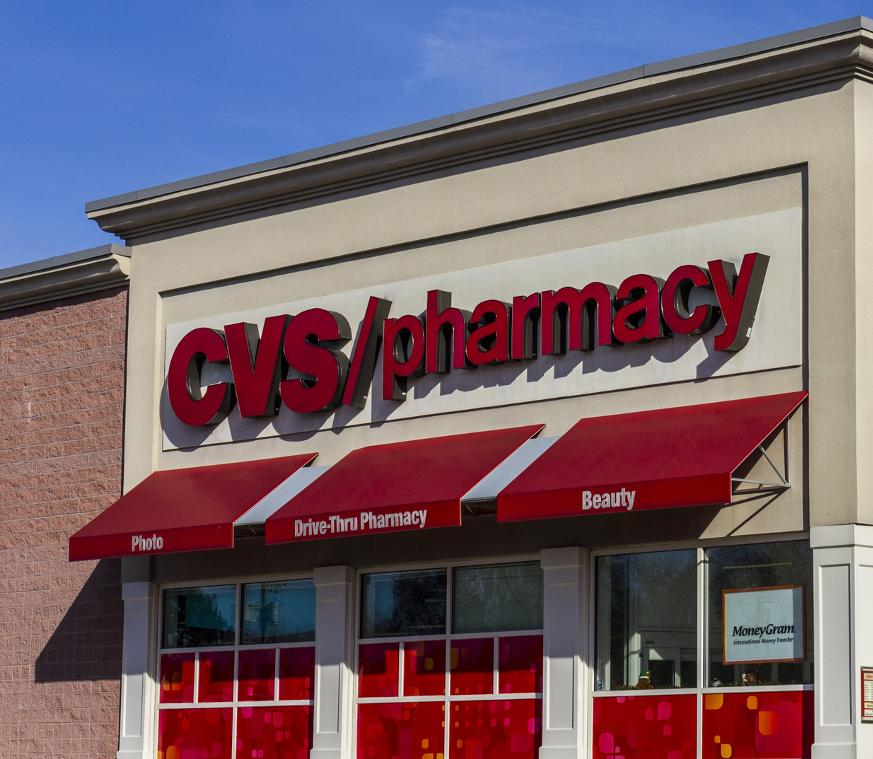 cvs health corp announces quarterly cash payment to investors