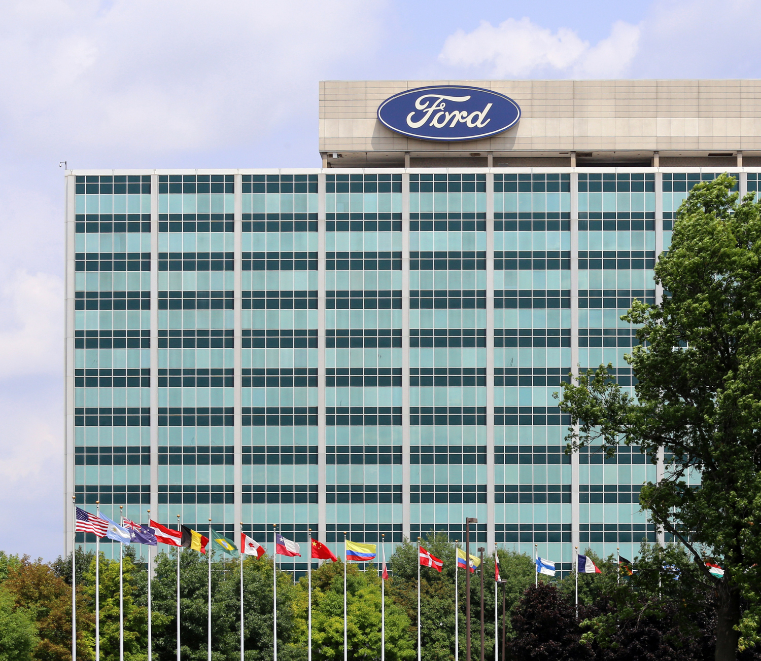 An exception for ford motor company nysef dividend stocksnews https www incomeinvestors com wp content uploads 2018 03 ford stock 150x150 jpg