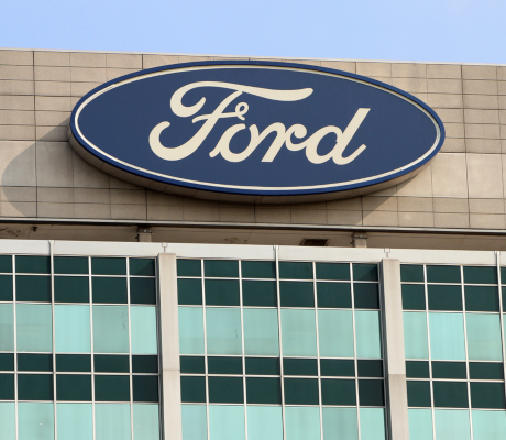 Ford motor company is f stock s 6 2 yield worth a look for Ford motor company stock