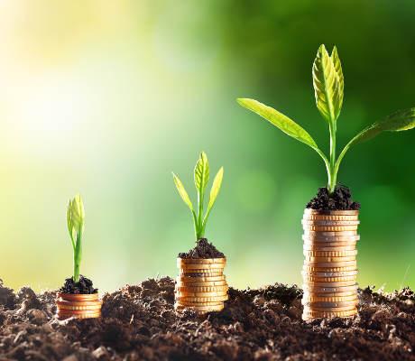 loi 10 4 1 toute garantie en espèces ou en valeurs fournie en faveur d'un bailleur par un locataire ou par une tierce personne au profit d'un locataire doit être constituée sous la forme d'un dépôt bloqué auprès de la caisse de consignation de l'etat ou dans un établissement bancaire reconnu.