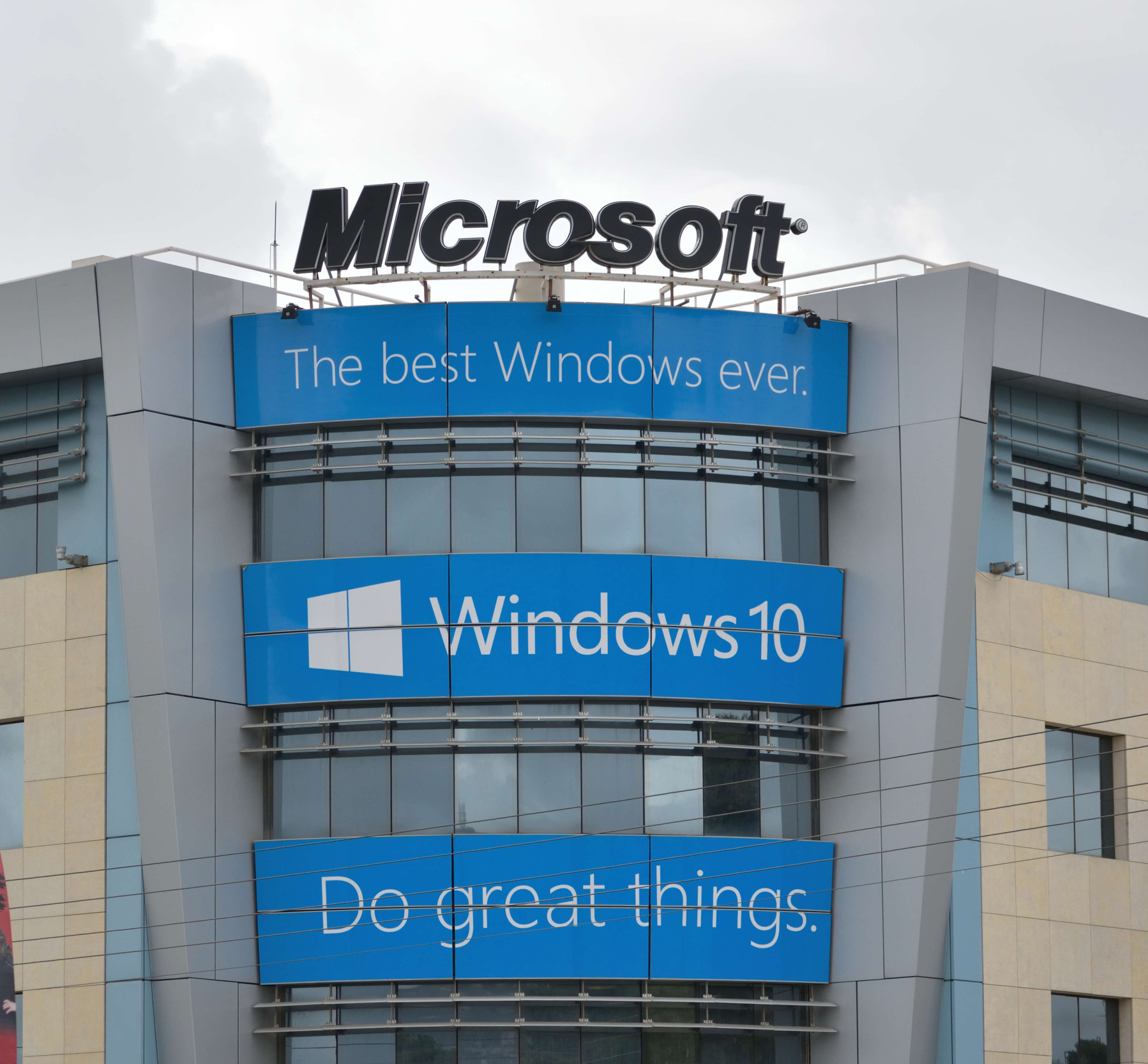 msft stock earnings  is a dividend increase on the horizon