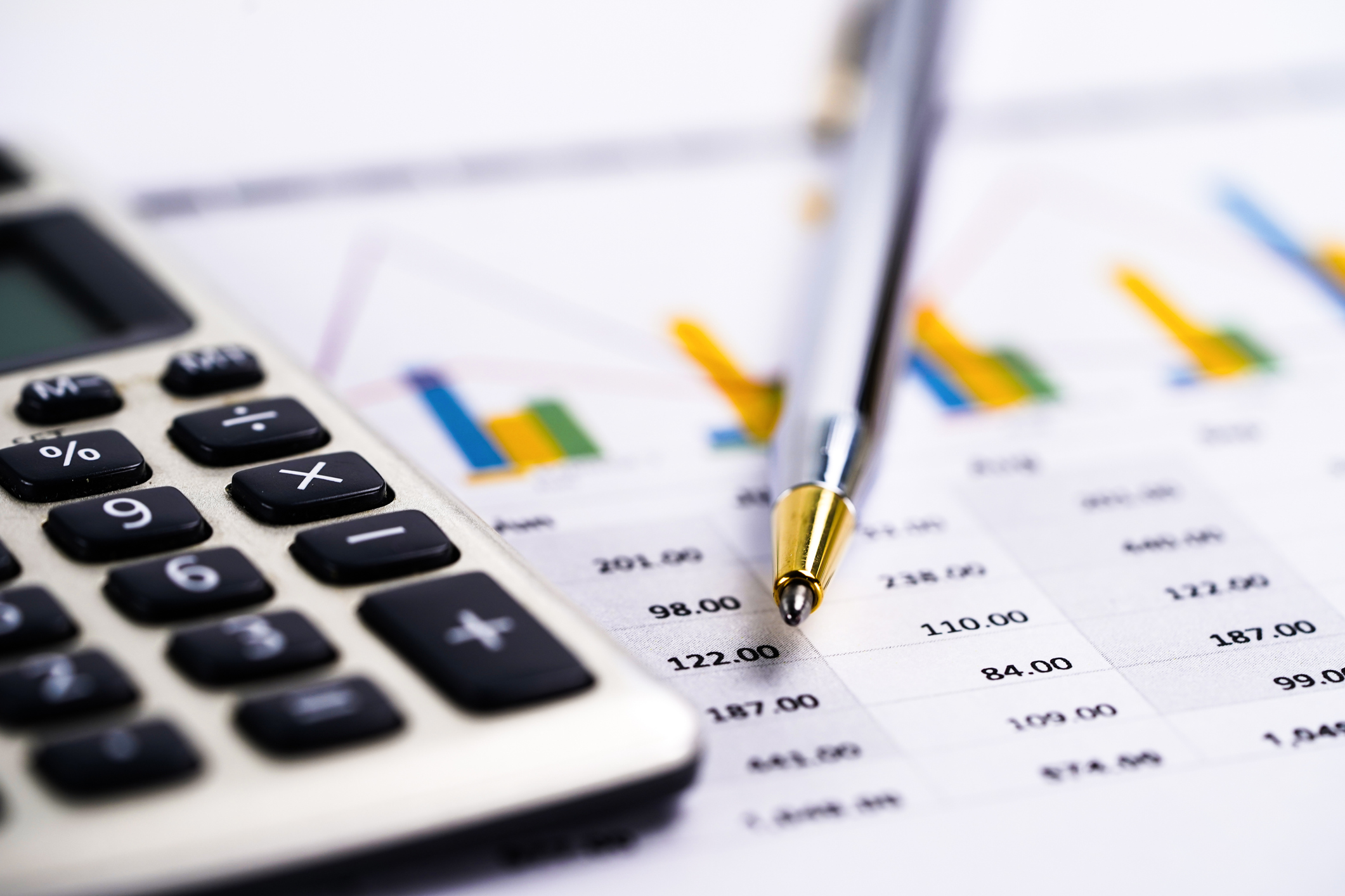 Crestwood Equity Partners LP: A High Yield From CEQP ...