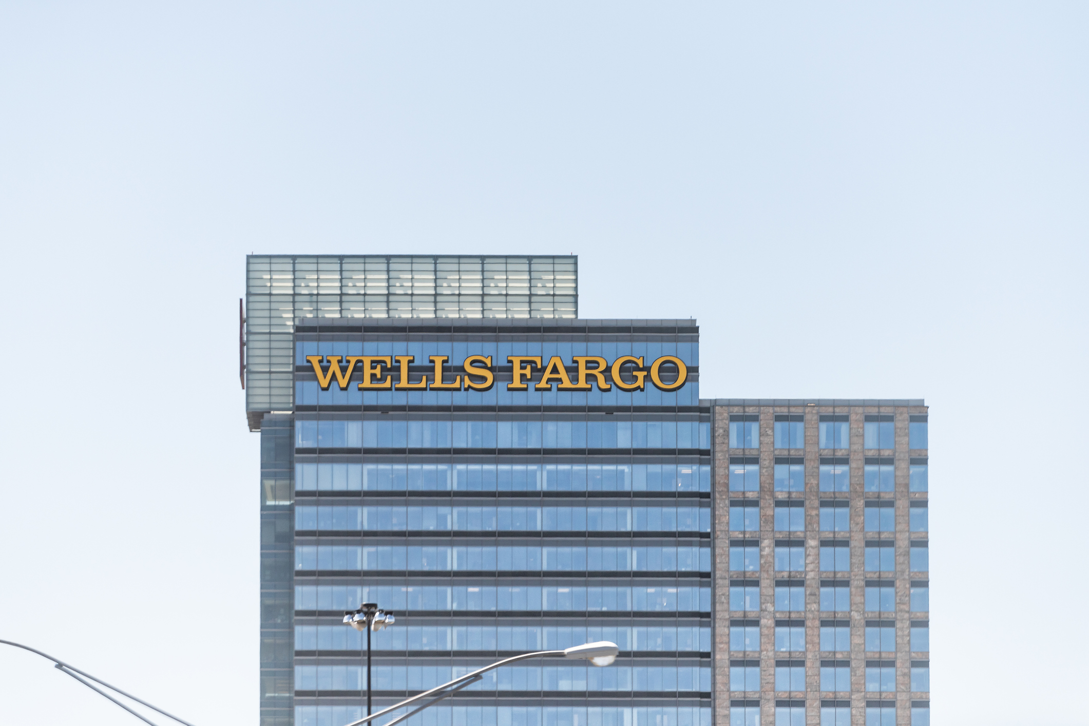 Wells Fargo & Co Earnings: Get Ready for Another Dividend Hike